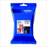 Brother originální ink LC-3619XLBk, black, Brother MFC-J2330, 3530, 3930